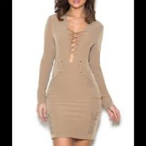 New House of London Dress S